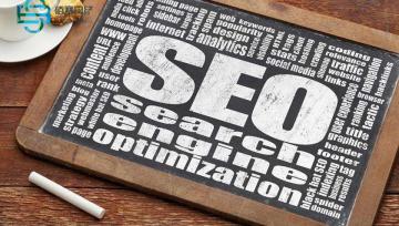 影响网站排名的重要因素,打造高质量网站排名必备