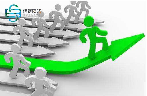 中山网络seo优化