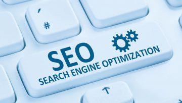 如何利用搜索引擎和社交媒体进行推广?