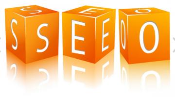 企业为什么要做SEO优化,SEO优化带来的三大好处!