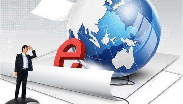 企业开展互联网营销推广的几个有效办法