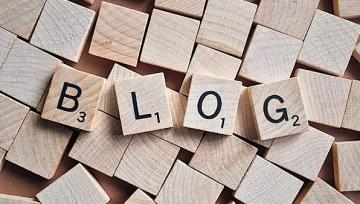 欲成为一个优秀的推广人员,博客推广你必须要会!