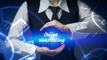 避开这四个误区,网络营销效率才能稳步提升