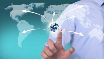 软文营销丨软文推广如何成为企业品牌营销打造的一大助力!