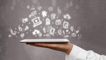 网络推广如何做,网络推广服务外包几大核心要素