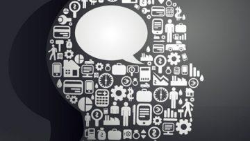 全网营销推广:让互联网思维执行的六大战略