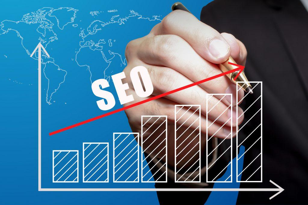 网络推广服务:SEO优化常用的工具有哪些