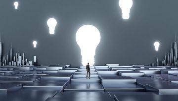 网络推广:企业怎么做好网络营销推广?