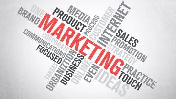 网络营销基础:网络推广公司如何做好全网推广