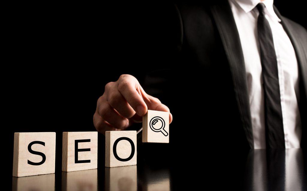 网站开发:专注网站内容核心是建设seo优化的必要任务