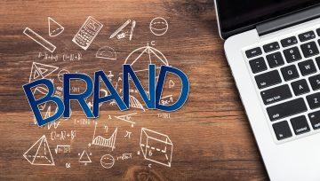 网络营销外包:2020年,企业如何做好新品牌的营销
