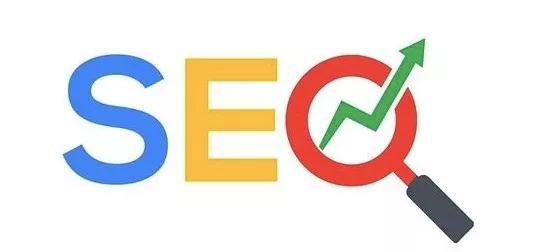 网络推广服务:网站SEO优化如何提高网站用户体验?