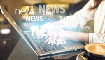 网络推广公司:论网站推广策划的六种核心方案!