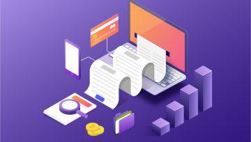 网络营销:企业网络营销推广的七个关键点!