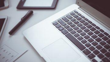 网络推广公司:6种值得收藏的网络营销方法