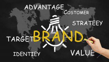 全网营销推广:如何做好网络推广策划