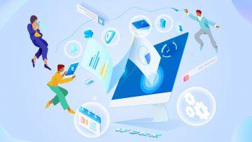 网络营销外包:网络营销推广有哪些渠道?