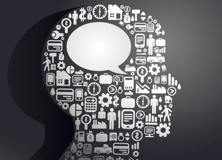 网络营销方案:让互联网思维执行的六大战略