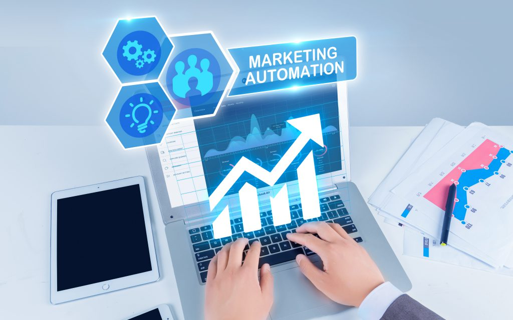 网络营销:全网营销下,社会化媒体营销怎么做?