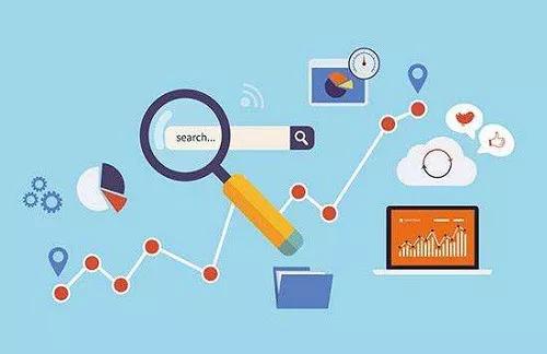 SEO优化:营销型网站开发建设12部曲