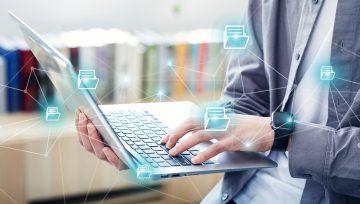 网络营销:做网站SEO优化不可缺少的两大意识