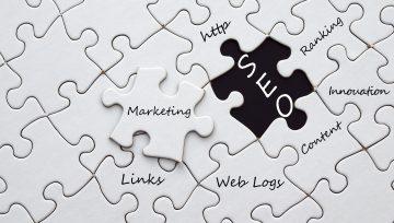 全网营销:未来SEO优化的几个发展趋势
