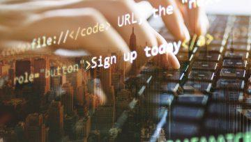 全网推广:营销型网站开发及推广的五大注意事项