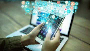 网络营销:中小企业怎么做网站推广策划最有效?