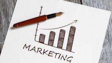 中小型企业如何策划全网营销推广方案?
