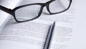 全网营销:软文推广标题撰写的一些技巧