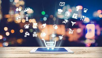 为什么说互联网营销时代,全网营销推广是重点?