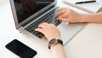 全网营销丨你所需要知道营销软文推广的那些事