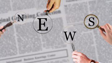 全网营销推广:如何让你的媒体投放更加高效?