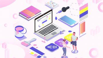 全网营销推广有哪些推广方式?