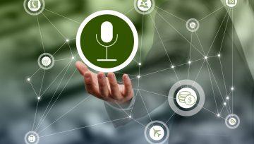 推广中使用微信营销有哪些必备技巧?