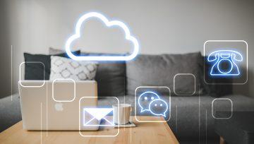 微信营销,应该如何开展精准引流?