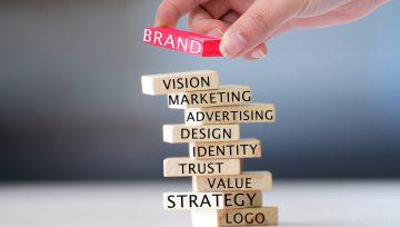 企业怎样找到适合自己的全网营销推广方式?