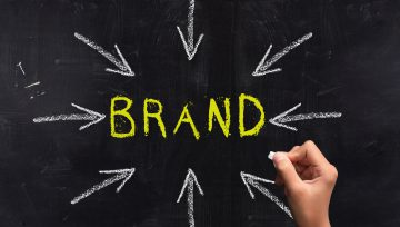 微信营销怎么做?提升微信营销能力的三个步骤