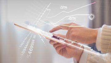 关于网站SEO优化有哪些基本原则?